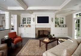 Living Room Built Ins Living Room Built Ins