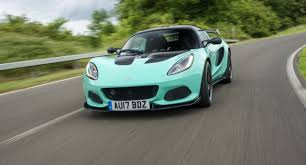 2018 lotus elise price. plain 2018 2018 lotus elise cup 250 and lotus elise price