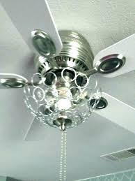chandelier fan light kit ceiling fan light kit chandelier chandeliers chandelier fan light medium crystal bead