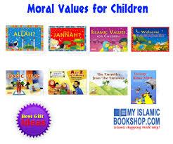 moral values for children goodword muslim islamic kids gift moral values for children goodword muslim islamic kids gift stories 8 books