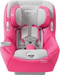 maxi cosi car seat cover maxi cosi pria 85 replacement cover passionate pink