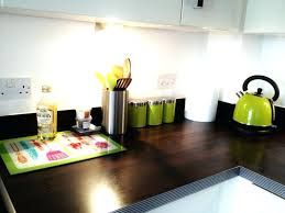 kitchen rug decorating ideas lime green kitchen rug also black and rugs gallery images together with