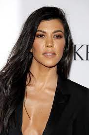 Kourtney Kardashian Net Worth 2021: How ...