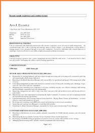 Resume On Google Docs Resume Template Google Drive Best Of Resume Template Docs Papel 78