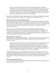 My    year plan essay  essay on chinar