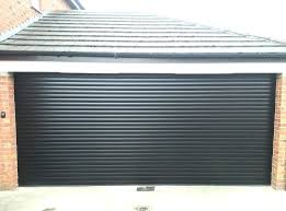 garage door broken spring open garage door without power garage doors manually