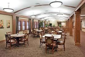 southlake village rehabilitation and care center in lincoln nebraska reviews and plaints senioradvice