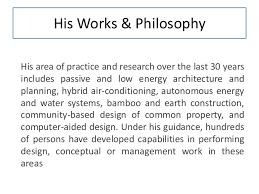 Contemporary Architecture Design Theory And Guattari Landscape