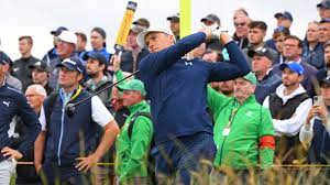 2021 British Open live coverage: How to ...
