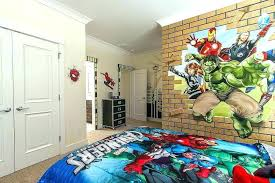 Avengers Room Ideas Avengers Room Bedroom Trend Ideas Avengers Room Decor  Ideas