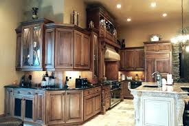 cabinets kitchen remodel ct cabinet custom united furniture