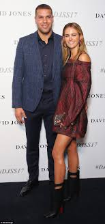 Jesinta Franklin reminisces about wedding preparations | Daily ...