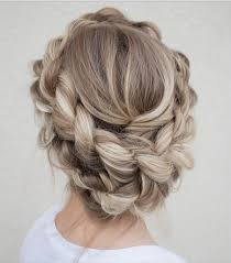 Prom Hairstyles Updos 97 Inspiration Prom Hairstyle Tutorial Tumblr