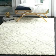 blue and beige area rugs 8x10 southwestern ivory rug x with border contemporary best natural