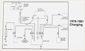 porsche 914 wiring diagram beautiful 1974 porsche 911 wiring diagram Wiring Harness Wiring-Diagram at 1974 Porsche 911 Wiring Diagram