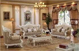 El dorado bedroom sets - Interior Design