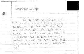 holocaust essay word essay holocaust apamonitorxfccom 1500 word essay holocaust apamonitorxfc2com view larger