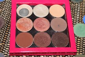 if you ve followed me for a while you know i am a huge makeup geek