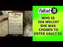 Fallout 76 I Tested Exterminator armor prepping for the Vault 94 raid. -  YouTube