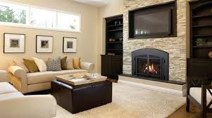 regency fireplace regency wood burning fireplace insert reviews regency direct vent gas fireplace reviews