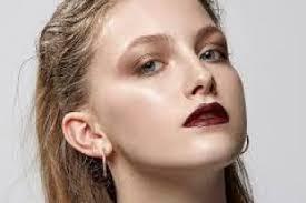 london makeup artist the plete makeup artist