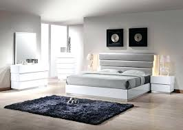 guest bedroom ideas designed guest bedroom ideas modern guest room designs and decor ideas new ideas guest bedroom ideas