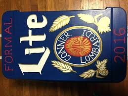miller lite cooler miller lite cooler and grill best inspiration images on avatar summer crafts miller miller lite cooler