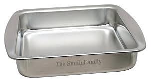 9x9 baking pan baking design traditional pan