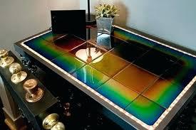 heat sensitive tiles and heat sensitive tile temperature sensitive glass tiles home design captivating design ideas heat sensitive tiles