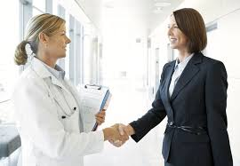 how to become a pharmaceutical rep should i become a sales representative
