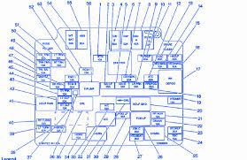 chevy s pickup radio wiring diagram wiring diagram 95 s10 blazer radio wiring diagram auto schematic