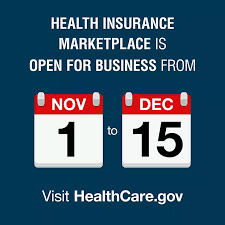 Health Insurance Marketplace Ppt About Mnsure