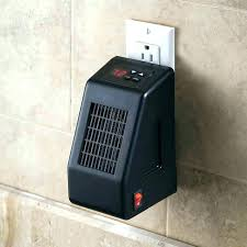 electric bathroom wall heaters. bathroom wall heater electric heaters clever outlet space slim