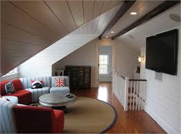 Cool attic rooms Photo  8: Pictures Of Design Ideas