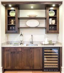wet bar lighting. Beautiful Bar Sink Cabinet Amazing Recessed Lighting Under With Wet Cabinets Plus O