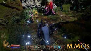 Ashes of Creation Game Review - MMOs.com