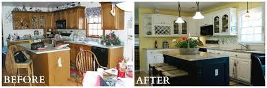... Cost To Paint Kitchen Cabinets Professionally Valuable Inspiration 27  Add Value And Style With Low Bath ... Pictures