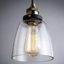 absolutely pendant light cover glass lamp shade medium size of globe small kitchen lowe conversion kit