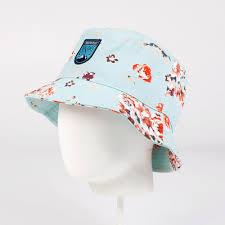 <b>Панама TRUESPIN Peaks Bucket</b> Hat, приобрести, цена с фото ...