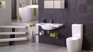 Small Picture Top Best Bathroom Design for Small Bathrooms 2017 YouTube