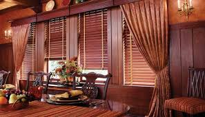 Windows Different Types Blinds For Windows Inspiration Inspiration Different Kinds Of Blinds For Windows