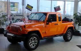 2018 jeep orange. modren orange 2018 jeep truck price and jeep orange e