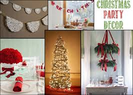 office christmas themes. Christmas Party Decor Letter Of Recommendation Office Themes I