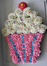 Best Birthday Cupcake Cakes Vanilla Cake Recipe Cupcakes