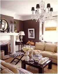 Mirror For Living Room Decorating With Large Mirrors Living Room Best Living Room Mirrors