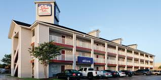South Birmingham Al Extended Stay Hotel Intown Suites