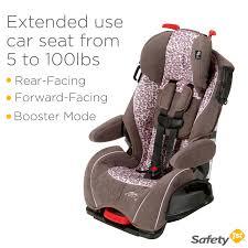 safety 1ˢᵗ alpha omega elite convertible car seat pretty paws com