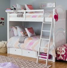 kids bedroom bunk beds. Plain Bedroom Twin Over Small Bunk Bed White On Kids Bedroom Beds D