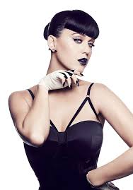 katy perry is launching a line of makeup with cover including matte lipsticks and blue maa courtesy cover