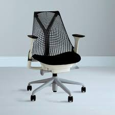 impressive herman miller chair review 20 archaiccomely office chairs costco aeron celle task